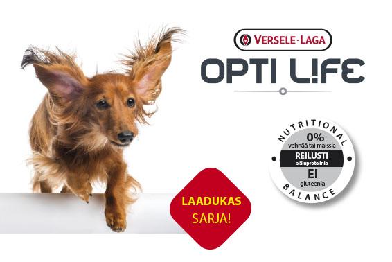 Opti_life